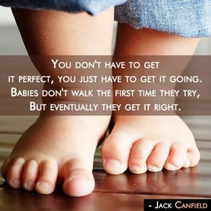 e683d74cf775919b7dc1c08b65176212--jack-canfield-quotes-wise-quotes